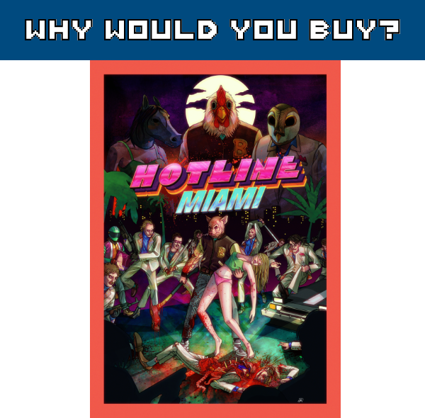 Hotline Miami wwyb