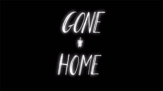 gone-home-5